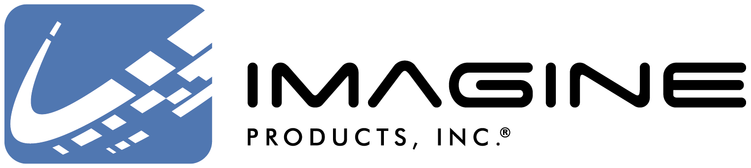 ImagineProducts