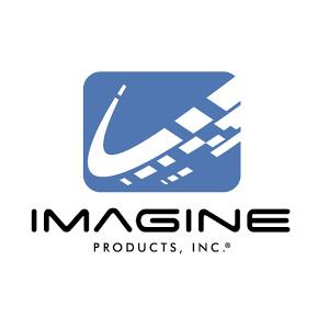 bnr_imagine