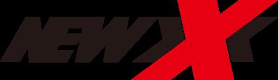 株式会社NEWX