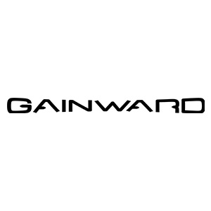 newx-gainward-300x300